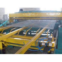 钢筋网片行业、钢筋网片、诺佳五金丝网行业品质第一图片