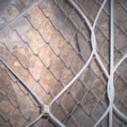 柔性边坡网管理|白银柔性边坡网|诺佳五金丝网公司图片