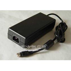 4针24V2.5A电源适配器图片
