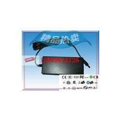 25V5A电源适配器图片