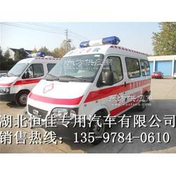 福特急救车,120救护车图片