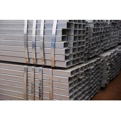 45#方矩管、q195大口径方矩管、丰阳管业图片