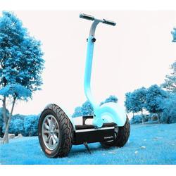 电动独轮车的、电动独轮车、迪斯特图片