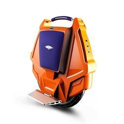 吉安电动平衡独轮车品牌 |吉安电动平衡独轮车|迪斯特图片