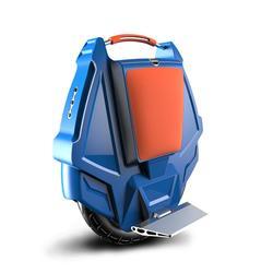 沈阳平衡车怎么样,沈阳平衡车,迪斯特图片
