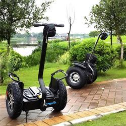 文昌平衡车最实惠的一家 、文昌平衡车、迪斯特图片