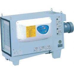 集尘机,ppc-60集尘机,岩濑国际(优质商家)图片