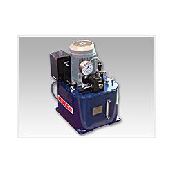 RIKEN理研机器(图)_油泵UP-11_油泵图片
