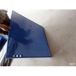 安平县创诺冲孔⌒ 网厂,镀锌多孔吞噬板,多孔板图片