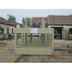 冷压机、临沂木工冷压机、泰安鸿程机械图片
