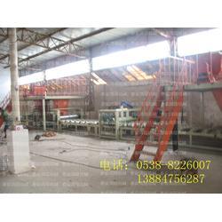 保温板生产线_墙体保温板生产线_最新报价(优质商家)图片