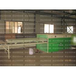 真空覆膜机|木工真空覆膜机|泰安鸿程覆膜机厂家图片