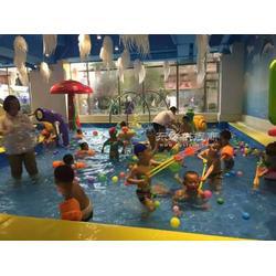 受欢迎的儿童主题水上乐园图片