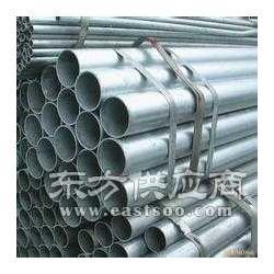 DN65镀锌钢管厂 镀锌钢管 镀锌管规格图片