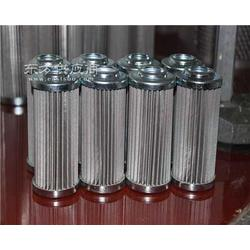 发电机内冷水滤芯SL-12/50厂家新华推荐图片