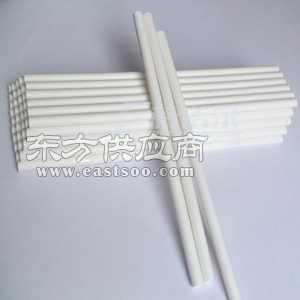 UL阻燃热熔胶高温阻燃热熔胶/提升产品价值的热熔胶