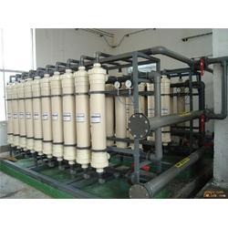 中水回用|中水回用生产设备供应商报价|河南地球村图片