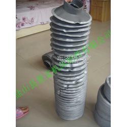 易装卸防尘油缸防护罩图片