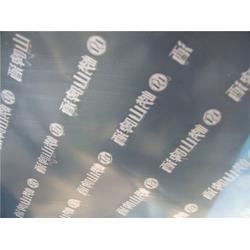 消光膜直销、消光膜、华中塑胶(查看)图片