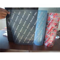 pet消光膜|华中塑胶|消光膜图片