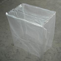 华中塑胶(图)|PE塑料袋规格|PE塑料袋图片