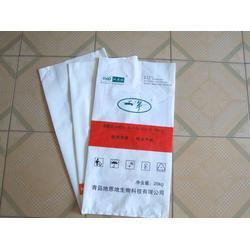华中塑胶(图),PE包装袋规格,PE包装袋图片