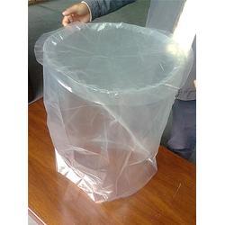 塑料袋_华中塑胶_塑料袋图片