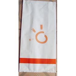 pe防滑重包装袋,pe防滑重包装袋供应商,华中塑胶图片
