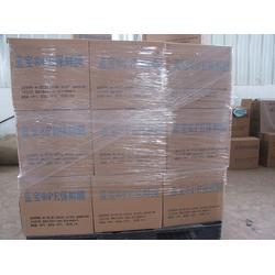 保鲜膜收纳盒、华中塑胶、保鲜膜图片