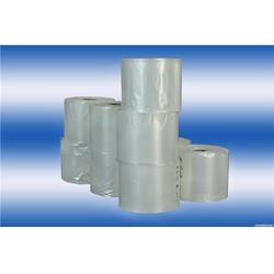 进口pet收缩膜、华中塑胶、收缩膜图片