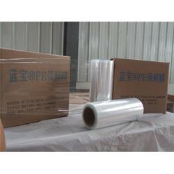 保鲜膜质量、保鲜膜、华中塑胶图片