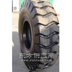 26.5-25装载机轮胎图片