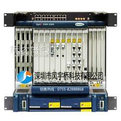 华为SDH光传输设备OSN2500图片