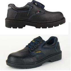 特种安全鞋、大别山安全鞋、新瑞安(查看)图片