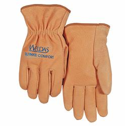 耐高温烧焊手套,烧焊手套,新瑞安图片