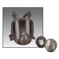 有毒气体防护口罩_防护口罩_新瑞安图片