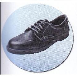 湖北劳保鞋-新瑞安-劳保鞋图片