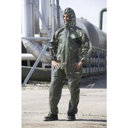 防护服销售-新瑞安(在线咨询)洪山防护服图片