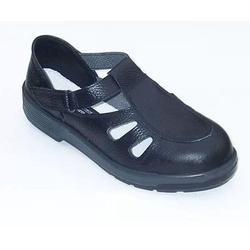 安全鞋厂家-新瑞安(在线咨询)湖北安全鞋图片