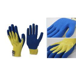 云南防护手套|新瑞安防护手套|热防护手套图片
