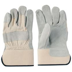 湖北手套,真皮手套,新瑞安手套(优质商家)图片