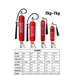消防栓,新瑞安消防设备维保(在线咨询),天门消防图片
