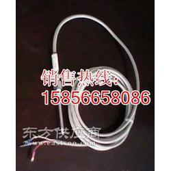 华光引进PT100-B-2-M铂热电阻温度传感器厂家图片