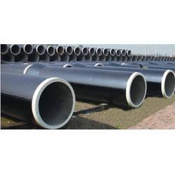 环氧沥青防腐钢管-恒泰管道(在线咨询)防腐钢管图片