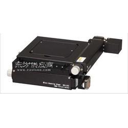 中央精机电动滑台CHUO显微镜用滑台图片