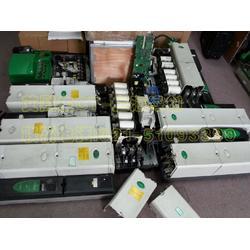 艾默生CT变频器代理商SP6401SP6402图片