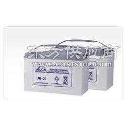 理士蓄电池12V24AH型号报价图片