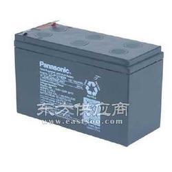 松下蓄电池LC-P1224松下电池图片