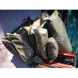篷杆篷布厂家载贷车使用的篷杆篷布哪里有卖多少钱图片