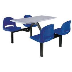 临朐鑫通椅业(图)、餐桌椅公司、餐桌椅图片